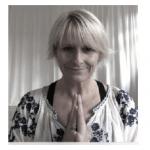 Nina Pfeiffer. Stifter af uddannelsen og Underviser