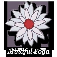 logo-mindfulyoga2